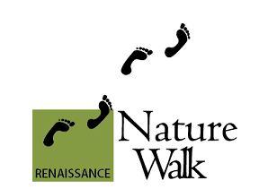 LOGO - Renaissance Nature Walk