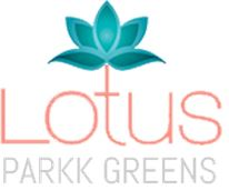 LOGO - Renowned Lotus Parkk Greens