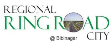 LOGO - Renuka Infrastructure Regional Ring Road City
