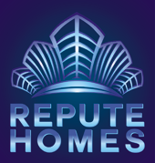 Repute Homes