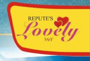 LOGO - Repute Lovely