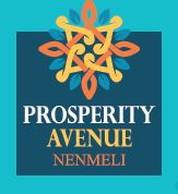 LOGO - Repute Prosperity Avenue