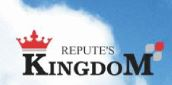 LOGO - Reputes Kingdom