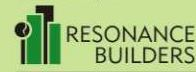 Resonance Builders