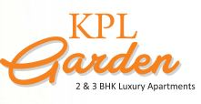KPL Garden Bangalore North
