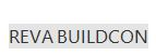 Reva Buildcon