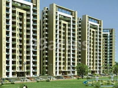 Revanta Multi State CGHS Revanta Smart Living L Zone, Delhi Dwarka