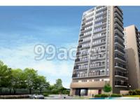 Revanta Smart Residency in L Zone, Delhi Dwarka