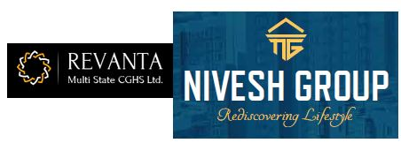 Revanta Multi State CGHS and Nivesh Group