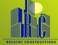 Revathy Constructions