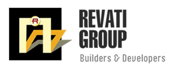 Revati Group Builders