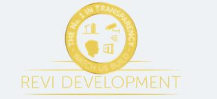 Revi Development