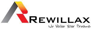 Rewillax Buildcon