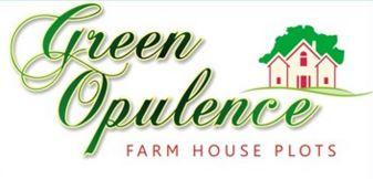 LOGO - Rewillax Green Opulence