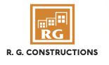 RG Constructions