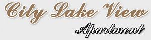 LOGO - RG Deshmane City Lake View Apartment