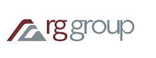 RG Group Builders