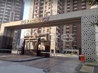 RG Residency in Sector-120 Noida