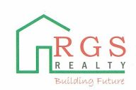 RGS Realty