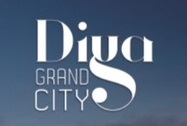 LOGO - Ria Diya Grand City
