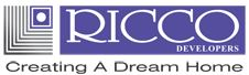 Ricco Developers