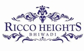 LOGO - Ricco Heights