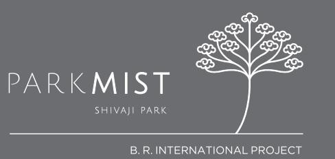 Park Mist Mumbai South