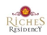 LOGO - Riches Residency