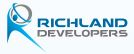 Richland Developers