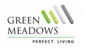 LOGO - Richmond Green Meadows