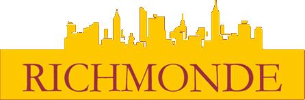 Richmonde Construction