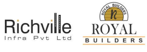 Richville Infra and Royal Builders