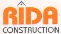 Rida Construction