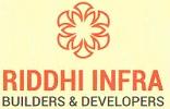 Riddhi Infra Builders