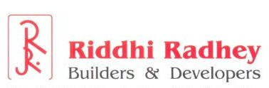 Riddhi Radhey Builders And Developers