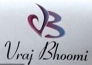 LOGO - Riddhi Vrajbhoomi