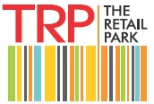 LOGO - Riddhi The Retail Park