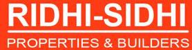 Ridhi Sidhi Properties