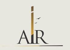 Ridhiraj Air Jaipur