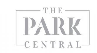 LOGO - Ridhiraj The Park Central