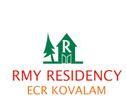 LOGO - RMY Residency