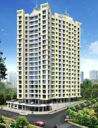 Right Channel Constructions Right Channel 4810 Heights Kajupada, Mumbai Andheri-Dahisar