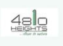 LOGO - Right Channel 4810 Heights