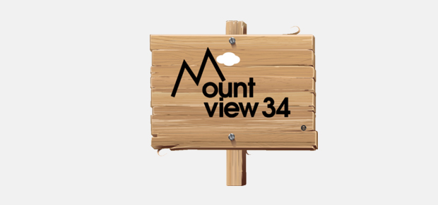 LOGO - Right Choice Mount View 34