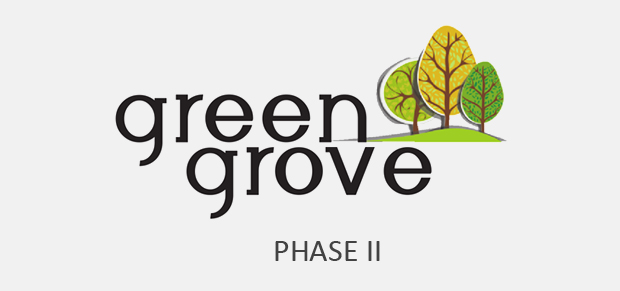 LOGO - Right Choice Green Grove Phase 2