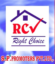 Right Choice SP Promoters