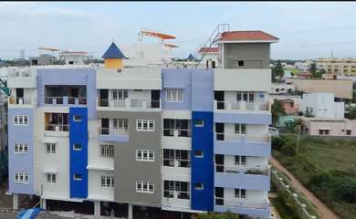 Right House Builders Right Manasarovar and Mount Kailash Vadavalli, Coimbatore