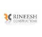 Rineesh Constructions