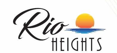 Rio Heights Mumbai Navi