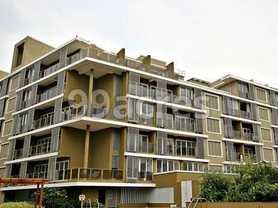 Risara Properties Risara Luxury Taleigao, Panjim